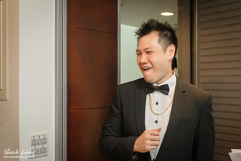 婚攝,台北君品酒店,婚攝鯊魚,婚禮紀錄,婚禮攝影,2013.10.05_BLOG-0026