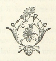 Image taken from page 340 of 'Lady Betty ... With original illustrations'