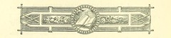 Image taken from page 160 of 'The Death Shot. A romance of forest and prairie, etc'