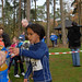 "wintercup2 (158 van 276) • <a style=""font-size:0.8em;"" href=""http://www.flickr.com/photos/32568933@N08/11067397486/"" target=""_blank"">View on Flickr</a>"