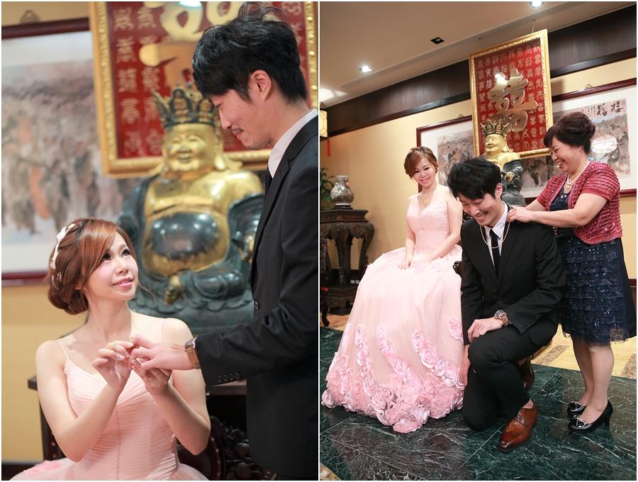 婚攝推薦,婚攝,婚禮記錄,搖滾雙魚,台北國賓大飯店,婚禮攝影