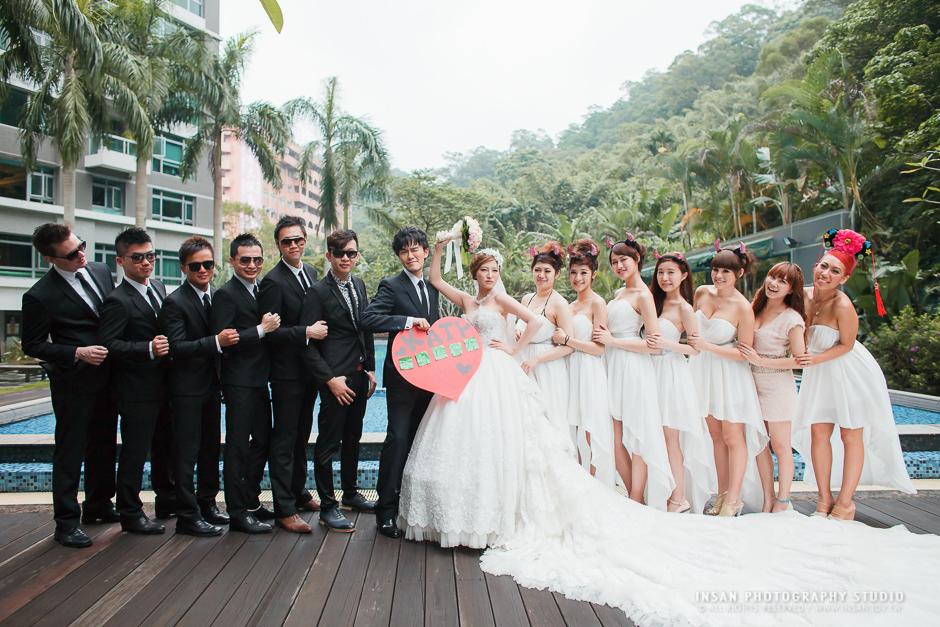 君品婚攝 婚禮記錄 婚攝英聖的作品 wed131012_0377