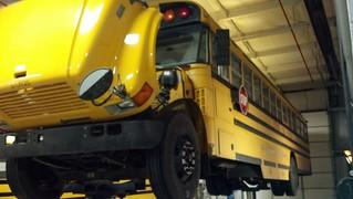 Sturgis Public Schools