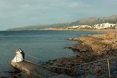 Aleksandra (fotoliene) Tags: you photos kreta like greece enjoy crete page if van facebook  fotograaf     also       httpswwwfacebookcomphotostudioliene     photographercretegoodfoto lovestorycrete lovestory