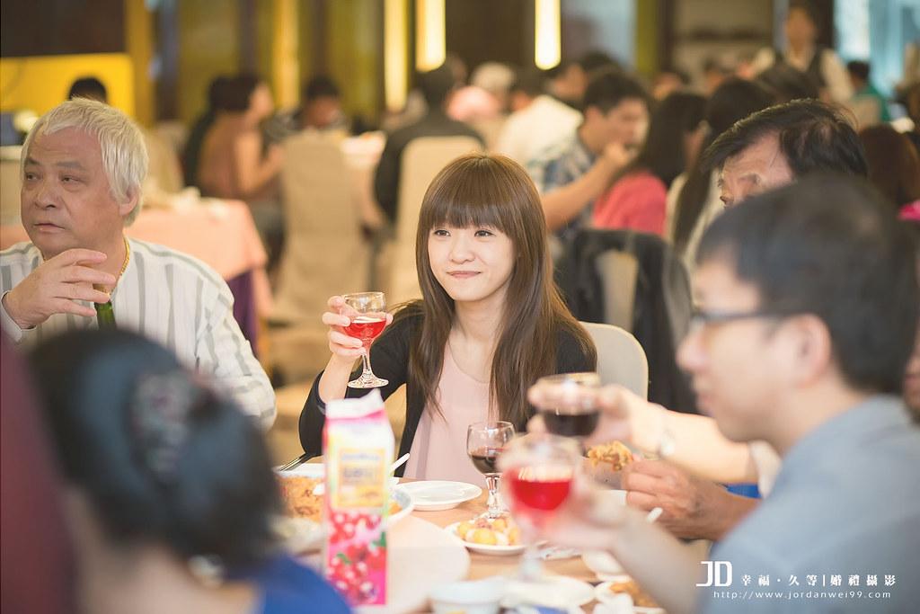 20131012-景康&安淇-1652