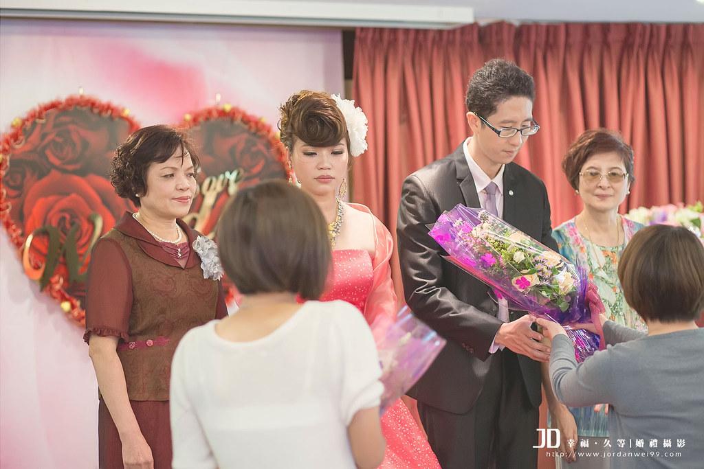 20131012-景康&安淇-1602