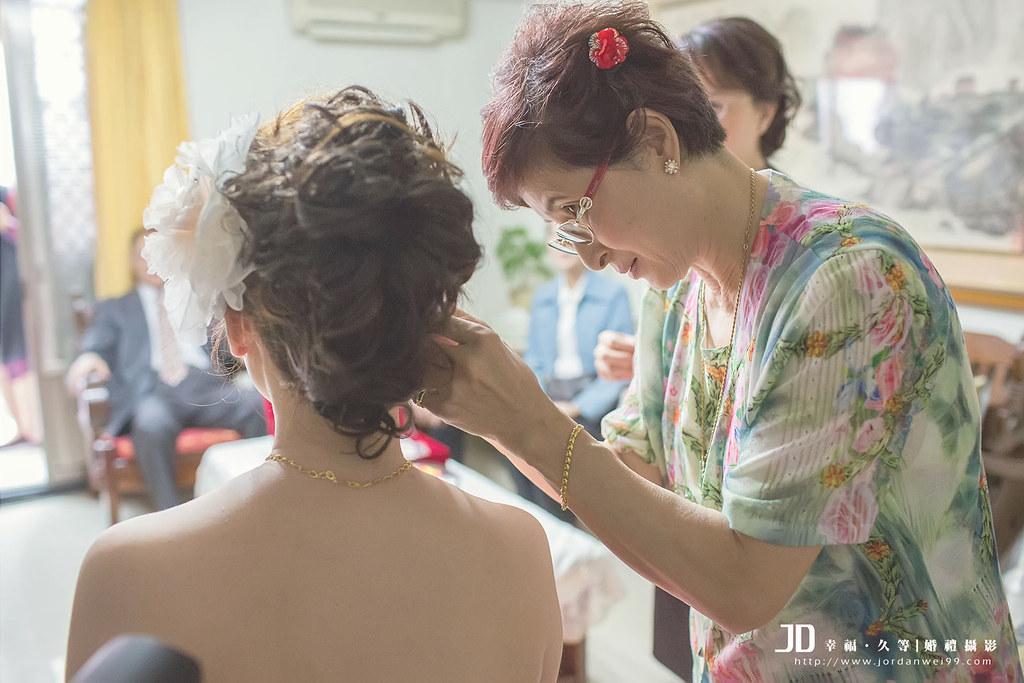 20131012-景康&安淇-1364
