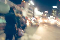 DSC03073 (Nigel Cooper*) Tags: blurry asia korea seoul unfocused sonyrx1