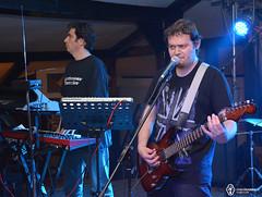 18 Ianuarie 2014 » Mercedes Band