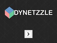 幾何拼七(Dynetzzle)