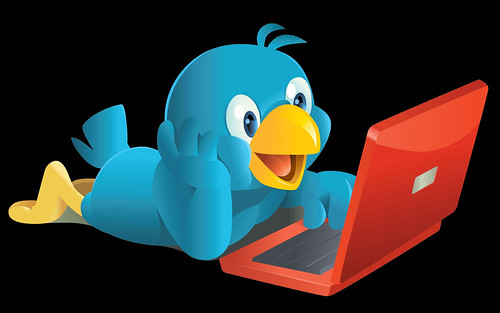 Twitterblack
