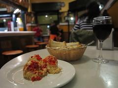 Cádiz by Night Nacht Andalucía Andalusien Spanien Spain Europe (hn.) Tags: copyright food glass café bar night restaurant spain pub essen heiconeumeyer europa europe nightshot dish wine drink nacht beverage eu coffeeshop andalucia espana spanish tapas meal cadiz tapa wineglass redwine andalusia spanisch andalusien glas spanien gastronomie gastronomy wein nachtaufnahme getränk copyrighted streetcafe rotwein nahrung sidewalkcafe gericht glassofwine kaffeehaus cafébar weinglas streetrestaurant cadizprovince streetsiderestaurant provinciadecadiz comunidadautonoma sidewalkrestaurant montanera autonomouscommunity strasencafé provinceofcadiz streetsidecafé autonomouscommunityofandalusia comunidadautónomadeandalucía provinzcadiz