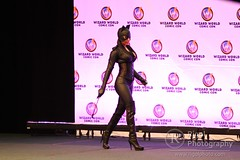 New Orleans Comic Con 2014 (some NOLA) Tags: costume louisiana cosplay neworleans contest convention scifi comiccon catwoman comicon wizardworld {vision}:{text}=0553 {vision}:{sunset}=0513 {vision}:{outdoor}=0973