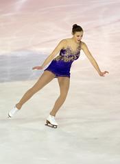 P2140004 (roel.ubels) Tags: amsterdam sport skating figure schaatsen 2014 onk jaapeden kunstrijden {vision}:{outdoor}=0947