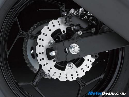 Kawasaki-Ninja-RR-Mono-Petal-Disc