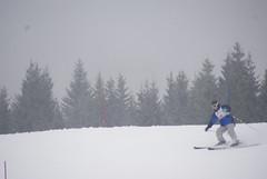 DSC09920 (Vital Hotel Post) Tags: schnee fun winterlandschaft salzburgerland hochknig dienten skirennen streif skiamade pulverschnee riesentorlauf liebenaualm gsteskirennen liebenaulift 19022014