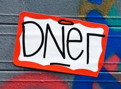 DNER (cocabeenslinky) Tags: street city uk england urban streetart london art canon photography graffiti artist grafitti power shot photos graf united capital kingdom powershot east graff february eastend artiste 2014 g15 dner ©cocabeenslinky