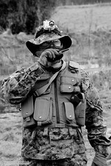 IMGP7726 (xX-SMK-Xx) Tags: world usa canada france modern french team war noir duke gear nb raptor sniper ww2 squad guerre et scar blanc m4 famas gat 44 m16 gladiator armée airsoft unit cce snipe fmr replique cadpat assaut g36 mw3 splx multimcam mieult