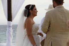 _MG_1496 2 (Melanie K Reed Photography) Tags: cabo beachwedding destinationwedding cabowedding mexicowedding westinloscaboswedding