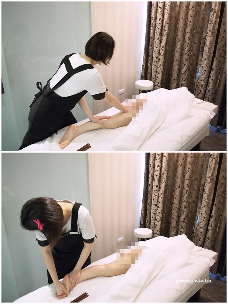 台南 依美琦spa (24)