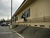 Jason 5050 (AnonymityAndMystery) Tags: digital lumix skateboarding panasonic flip trick grind gh2 lumixgh2