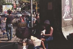 (Implosion VoidListica) Tags: calle venezuela caracas