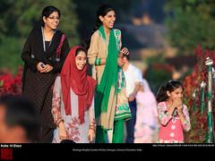 Srinagar_Garden_Nishat-130929-028 (qlin zhang) Tags: india garden kashmir srinagar nishat 克什米尔 heritagemughalgardennishat 爱的花园