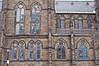 20140323_Church of the Covenant_0167 - Copya (Charlene E. James) Tags: boston churchofthecovenant nationalhistoriclandmark tiffanywindows tiffanyinterior