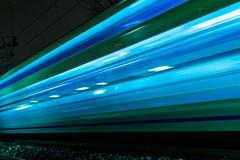 Railway-4 (franco nadalin) Tags: 35mm nikon railway friuli binari treni stazioni ferrovie d3200 franconadalin