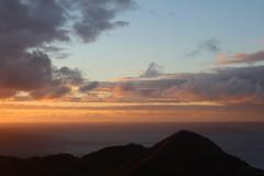 IMG_0896 (Psalm 19:1 Photography) Tags: hawaii oahu diamond head polynesian cultural center waikiki haleiwa laie waimea valley falls