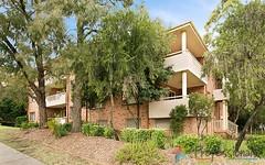 14/2 Illawarra Street, Allawah NSW