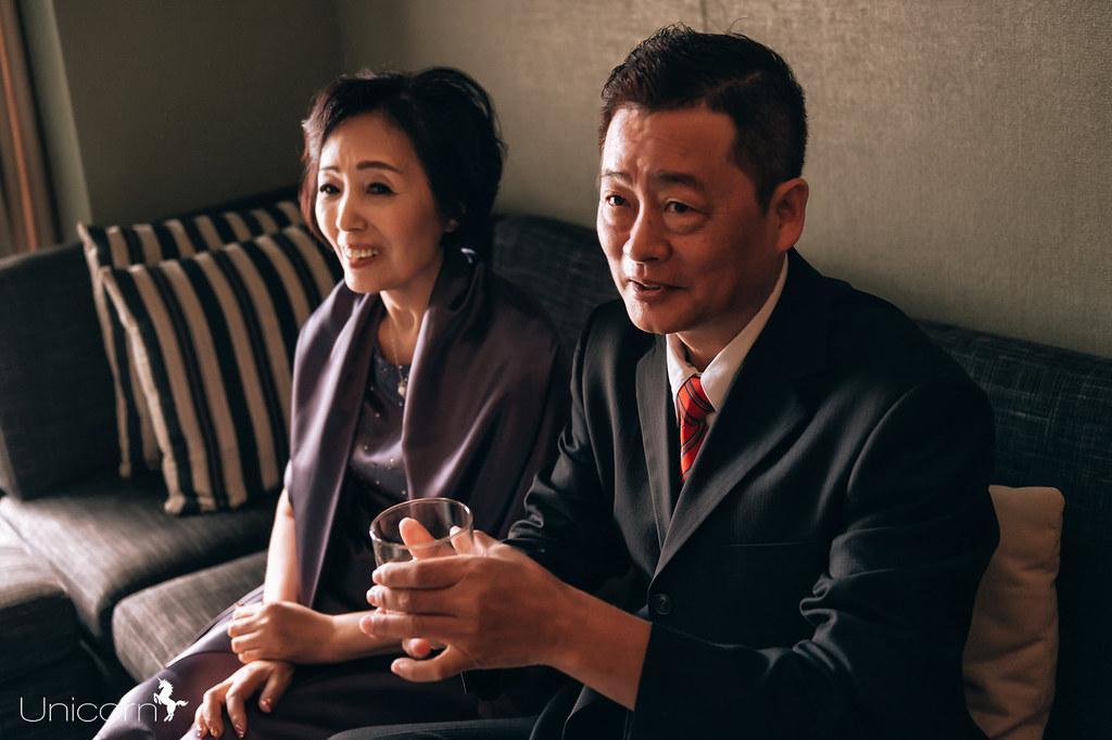 《婚攝》Kai & Mei / 新竹豐邑喜來登大飯店
