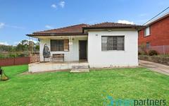 818 Merrylands Road, Greystanes NSW