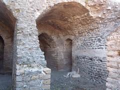 Villa dei Quintili_53