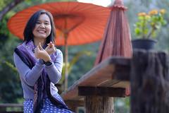 MKP-276 (panerai87) Tags: maekumporng chiangmai thailand toey 2017 people portrait