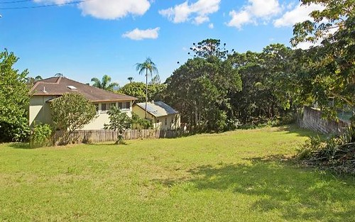 28 Pine Avenue, East Ballina NSW 2478