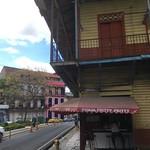 "Casco Viejo, Panamá, Panamá, Panamá <a style=""margin-left:10px; font-size:0.8em;"" href=""http://www.flickr.com/photos/146544521@N07/32783496784/"" target=""_blank"">@flickr</a>"