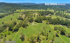 27 Sauls Road, Mandalong NSW