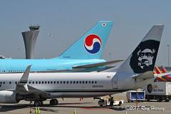 SFO (320-ROC) Tags: alaskaairlines alaska koreanair korean n551as hl7632 boeing boeing737 boeing747 boeing737800 boeing7478 boeing747800 boeing737890 boeing7478b5 737 747 737800 7478 747800 737890 7478b5 b738 b748 ksfo sfo sanfranciscointernationalairport sanfranciscoairport sanfrancisco
