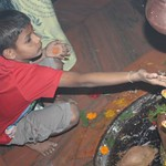 Mahashivratri (4)