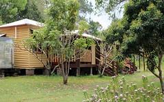 11 Iron Pot Creek Road: ETTRICK, Kyogle NSW