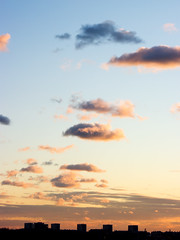 Orange clouds (elkarrde) Tags: city cityscape dusk sunset clouds sky skyline orange orangeclouds sunsetsky sunsetcolors colourful colorful cyan wintersky winter 2012 winter2012 january january2012 zagreb croatia pentaxf f2880 pentaxf2880mmf3545 pentaxf135452880mm 2880 lens:model=pentaxf135452880mm lens:format=135 lens:mount=kaf lens:maxaperture=3545 lens:focallength=2880mm pentax k20d pentaxk20d camera:brand=pentax lens:brand=pentax camera:model=k20d camera:mount=kaf3 camera:format=apsc location:country=croatia location:city=zagreb 28803545 twop