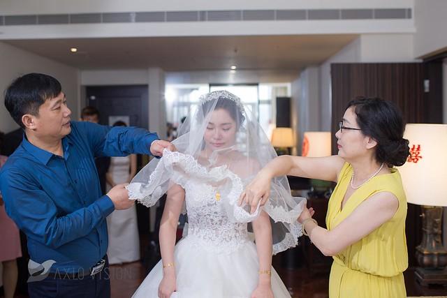 WeddingDay20161118_082