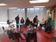 Arabic Conversation Hour 4.4.17 (2)
