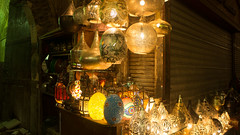 Lamps and lanterns of Khan El-Khan El-Khalili (Kodak Agfa) Tags: egypt markets market khanalkhalili khanelkhalili africa northafrica mideast middleeast nex5 sonynex places cities cairo islamiccairo egyptian thisiscairo thisisegypt tourism travel مصر القاهرة القاهرةالاسلامية خانالخليلى سوق ramadan ramadan2016 lamp lamps lanterns