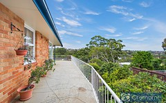 59 Curban Street, Balgowlah Heights NSW