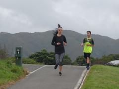 P1170124.JPG (Mark R Malone) Tags: lowerhutt newzealand parkrun