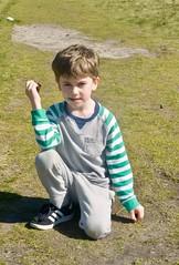 L1000725 (Tecumseh73) Tags: leica m8 summicron m 50mm f2 suttonpark april easter warm suttoncoldfield birmingham