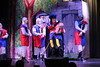 20170408-2455 (squamloon) Tags: shrek nrhs newfound 2017 musical