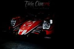 D16V0009 (Twin Camera) Tags: wec wecprologue motorsportphotography motorsport h24lemans autodromomonza fiawec